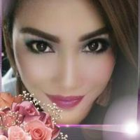 Larawan 41818 para mauibabe - Pinay Romances Online Dating in the Philippines