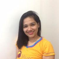 Photo 41825 pour christy - Pinay Romances Online Dating in the Philippines