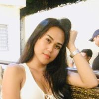 Foto 41826 para maiheart09 - Pinay Romances Online Dating in the Philippines