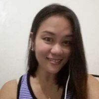 Photo 41867 for Aithnyc - Pinay Romances Online Dating in the Philippines