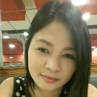 Liza33 tunggal lady from Manila, National Capital Region, Philippines