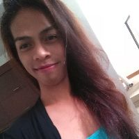 Photo 41952 for iamaldrin - Pinay Romances Online Dating in the Philippines