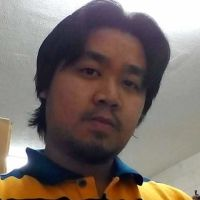 Photo 42002 for Bryon694u - Pinay Romances Online Dating in the Philippines