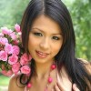 รูปถ่าย 42020 สำหรับ shantal144 - Pinay Romances Online Dating in the Philippines