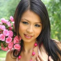 Foto 42020 för shantal144 - Pinay Romances Online Dating in the Philippines