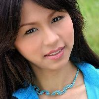 Photo 42021 for shantal144 - Pinay Romances Online Dating in the Philippines