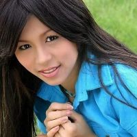 Photo 42022 for shantal144 - Pinay Romances Online Dating in the Philippines