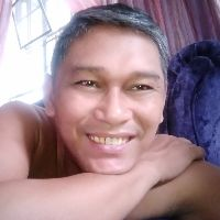 Photo 42207 for joey281972 - Pinay Romances Online Dating in the Philippines