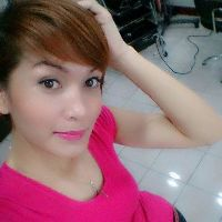 Photo 42052 for Krizetine - Pinay Romances Online Dating in the Philippines