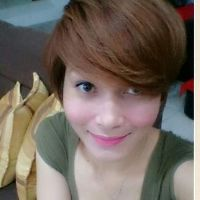 Photo 42053 for Krizetine - Pinay Romances Online Dating in the Philippines