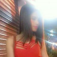 Fotoğraf 42063 için Hotbabe0432 - Pinay Romances Online Dating in the Philippines