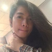 Photo 42106 for Jinri95 - Pinay Romances Online Dating in the Philippines