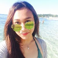 Photo 42109 for Suzzy - Pinay Romances Online Dating in the Philippines