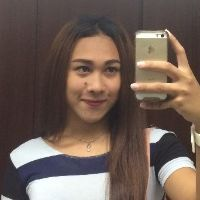Photo 42110 pour Suzzy - Pinay Romances Online Dating in the Philippines