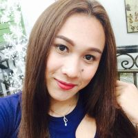 Photo 42112 for Suzzy - Pinay Romances Online Dating in the Philippines