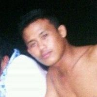Photo 42117 for prettyboy26 - Pinay Romances Online Dating in the Philippines