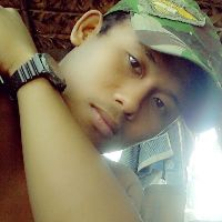 Photo 42118 for prettyboy26 - Pinay Romances Online Dating in the Philippines