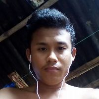 Photo 42119 for prettyboy26 - Pinay Romances Online Dating in the Philippines