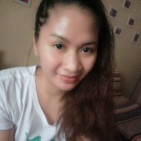 Photo 42150 for cathy23797 - Pinay Romances Online Dating in the Philippines