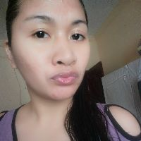 Photo 42151 for cathy23797 - Pinay Romances Online Dating in the Philippines