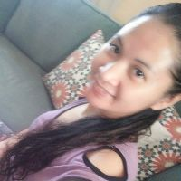 Photo 42152 for cathy23797 - Pinay Romances Online Dating in the Philippines