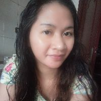 Photo 42153 for cathy23797 - Pinay Romances Online Dating in the Philippines