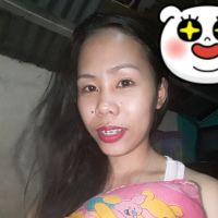 Wenra single lady from Rizal, Central Luzon, Philippines