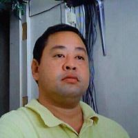Foto 42211 para brentbrian - Pinay Romances Online Dating in the Philippines