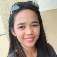 Photo 42389 for Sweetlady23 - Pinay Romances Online Dating in the Philippines