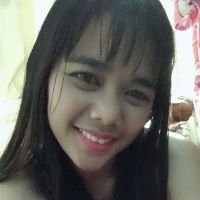 Photo 44464 for Sweetlady23 - Pinay Romances Online Dating in the Philippines