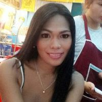 Rubylove69 single ladyboy from Mabalacat, Central Luzon, Philippines