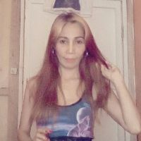 Photo 42356 for Chin2 - Pinay Romances Online Dating in the Philippines