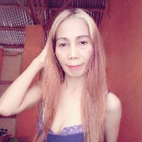 Photo 42358 for Chin2 - Pinay Romances Online Dating in the Philippines