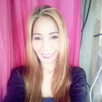 Foto 58840 per Chin2 - Pinay Romances Online Dating in the Philippines