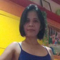 Photo 42339 for ayel - Pinay Romances Online Dating in the Philippines