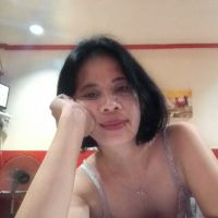 Photo 42340 for ayel - Pinay Romances Online Dating in the Philippines