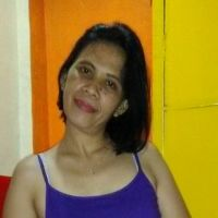 Photo 42341 for ayel - Pinay Romances Online Dating in the Philippines