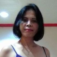 Photo 42344 for ayel - Pinay Romances Online Dating in the Philippines