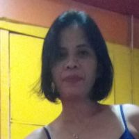 Photo 42345 for ayel - Pinay Romances Online Dating in the Philippines