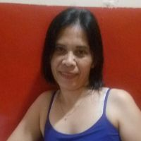 Photo 42438 for ayel - Pinay Romances Online Dating in the Philippines