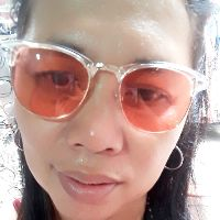 Photo 42312 for Athena - Pinay Romances Online Dating in the Philippines