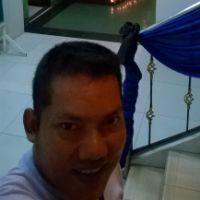 Photo 55264 for Athan - Pinay Romances Online Dating in the Philippines