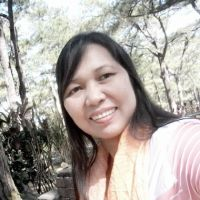 Photo 42418 for nadja106 - Pinay Romances Online Dating in the Philippines
