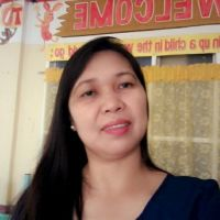 Photo 42419 for nadja106 - Pinay Romances Online Dating in the Philippines