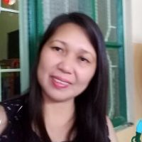 Photo 42470 for nadja106 - Pinay Romances Online Dating in the Philippines