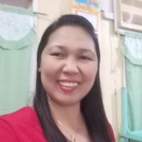 Photo 42471 for nadja106 - Pinay Romances Online Dating in the Philippines