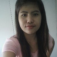 Photo 42527 for edra - Pinay Romances Online Dating in the Philippines