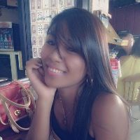 Photo 42448 for sexycute - Pinay Romances Online Dating in the Philippines