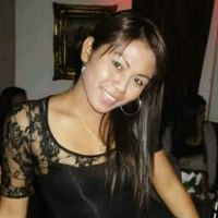 Photo 42450 for sexycute - Pinay Romances Online Dating in the Philippines