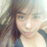 Photo 42459 for msrose28 - Pinay Romances Online Dating in the Philippines